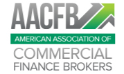 AACFB - American Association Of Commercial Finance Brokers